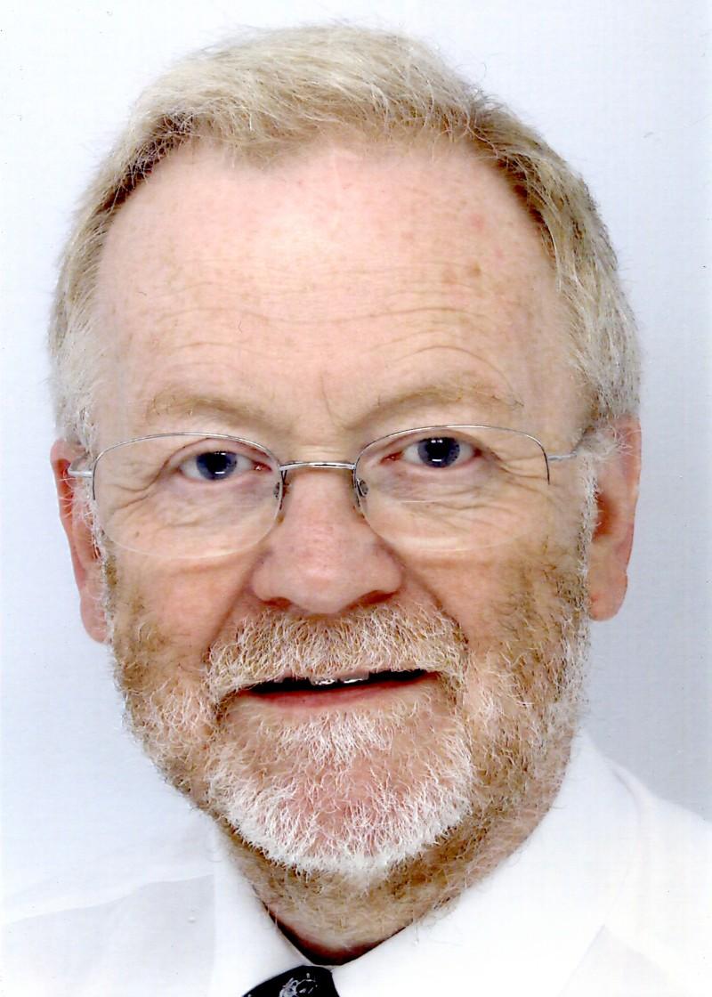 <b>Peter Owen</b> - pro2010large